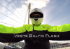 veste baltik flash