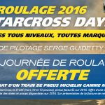 Michelin-starcross-days_2016