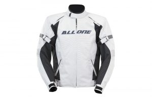 Veste All One Allroad LT
