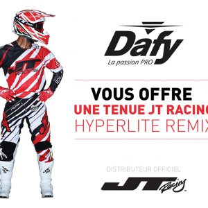 jeu facebook jt racing