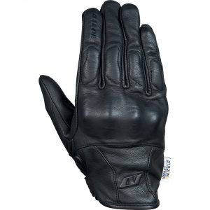 gants-all-one-city-lt-noir