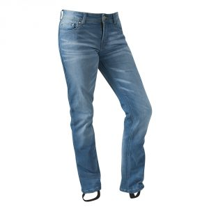 pantalon-all-one-ambre-lt-bleu-indigo