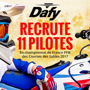 img_blog_dafy_recrute_sable_2017