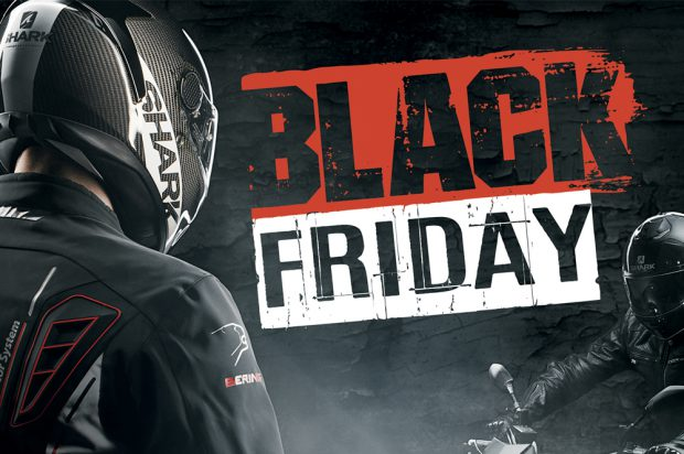 Black Friday Dafy Moto