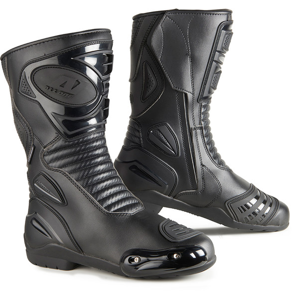 bottes all road waterproof
